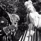 LA Opera Off Grand to Present LA BELLE ET LA BETE with Live Performance of Philip Glass Score