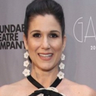 VIDEO: On This Day, September 19- Happy Birthday, Stephanie J. Block!