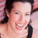 Laura Hodos Debuts Solo Cabaret At WP Playhouse in November
