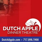 BWW Review: SHOW BOAT at Dutch Apple Dinner Theater Photo