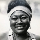Historic Ali Cultural Arts to Celebrate Actress Esther Rolle with Special Exhibit