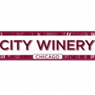 City Winery Chicago Announces Average White Band, Howard Jones & More