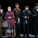 Broadway Revival Of FIDDLER ON THE ROOF Is Coming To Las Vegas! Photo