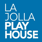 La Jolla Playhouse Announces Another Extension For DIANA