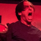 BWW Review: TheatreLAB and 5th Wall Theatre's HAND TO GOD is Savagely Funny! Photo