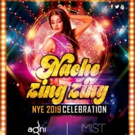 BWW Previews: RING IN THE NEW YEAR WITH Disco Deewane Night at the Park, Delhi Photo