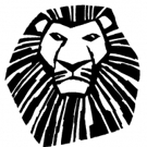Casting Announced For Disney's THE LION KING In Las Vegas