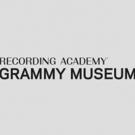 GRAMMY Museum Announces eBay GRAMMY Auction