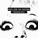 Amyl and the Sniffers Announce Debut Album Out 5/24