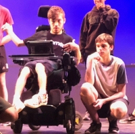 Photo Flash: Broadway Dreams Celebrates Ten Years Of Programming At The Kimmel Center For Performing Arts