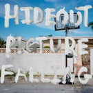 NYC's Hideout Premiere New Song and Video at Stereogum