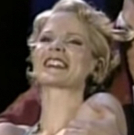 VIDEO: On This Day, April 3- Kelli O'Hara and Paulo Szot Star In SOUTH PACIFIC at Lin Video