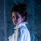 Photo Flash: First Look at MARY'S MONSTER at Know Theatre Photos