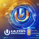 Ultra South Africa Finalizes Fifth Year Lineup