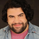 10 on Tuesday with SCHOOL OF ROCK's Rob Colletti