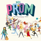 Complete Casting Announced for THE PROM; Ticket Pre-Sale Begins May 23 Photo