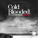 SundanceTV's Docu-Series COLD BLOODED Premieres 11/18