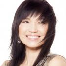 Billboard Chart-Topping Jazz Artist Keiko Matsui Returns To The McCallum Photo