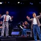 Princeton Summer Theater Announces 50th Anniversary Season Photo