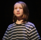 Photo Flash: First Look At FUN HOME At Virginia Stage Company Photos