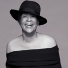 Bettye Lavette and Brian Regan Join King Center's 2018 Lineup