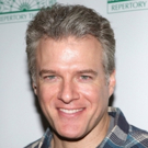 Edward Watts and Ellie Fishman Lead Goodspeed's THE MUSIC MAN Photo