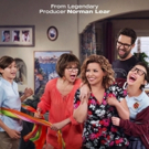 VIDEO: Netflix's ONE DAY AT A TIME Announces Season 3 Premiere Date Video