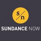 Sundance Now Greenlights Second Season of Original Relationship Dramedy THIS CLOSE