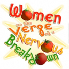 Casting Complete for West Coast 'WOMEN ON THE VERGE' at the Alex Theatre Photo