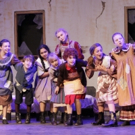 BWW Review: ANNIE Delights at Georgetown Palace Theatre