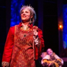 BWW Review: THE LION IN WINTER at Iowa Stage: Holiday Family Issues at Their Best