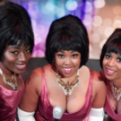 Stage Door Theatre to Stage DREAMGIRLS This Fall