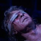 VIDEO: Get A First Look At Darko Tresnjak's SAMSON ET DALILA at The Met