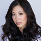 Brittany Ishibashi And More Cast In Hero Theatre's TEA Photo