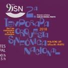 La Orquesta Sinfónica Nacional Hará Homenaje Al Compositor Italiano Nino Rota Photo