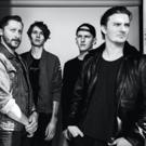Dead Friends Exclusively Premiere TORCHES via The Noise
