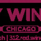 March Shows Announced At City Winery Chicago