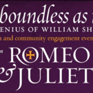 Westport Country Playhouse to Offer Sunday Symposia Alongside ROMEO AND JULIET