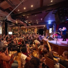 Guitar Mash Announces Lineup for the 7th Annual Urban Campfire at City Winery