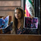 Photo Coverage: Check Out Photos from The Upcoming Season of Netflix's 13 REASONS WHY