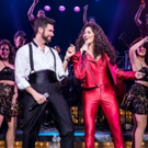 Tickets Go on Sale This Sunday for ON YOUR FEET! in Boston Photo