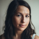 Musical Theatre Songwriter Shaina Taub Named 2017 Fred Ebb Award Winner