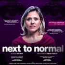 Bozar is Bringing NEXT TO NORMAL to Belgium 12/26/18 to 1/6/19