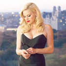 Tony Award Nominee Megan Hilty And The Houston Symphony Chorus Join The Orchestra For Very Merry Pops Extravaganza