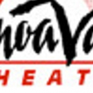 MVT Continues Season with Tony Award Winning FUN HOME