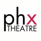 Phoenix Theatre Full 1819 Season Announcement!