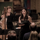 Five Boroughs Music Festival Presents 'Corónica: An Empire of Silver and Gold'