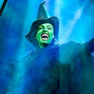 Jackie Burns and Kara Lindsay To Lead WICKED in Los Angeles