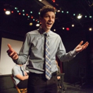 LO-FI NYC Comedy Show Coming to UNDER St. Marks This Fall Photo