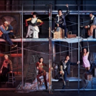 BWW Exclusive: The Story of How RENT Came to Be Photo